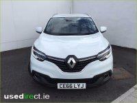 Renault KADJAR DYNAMIQUE NAV DCI (43)