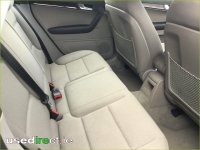 Audi A3 SPORTBACK 1.6 AMB 5DR (87)