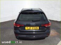 Audi A4 SE ULTRA TDI (33)