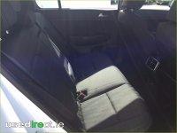 Kia Sportage 1 ISG CRDI (173)
