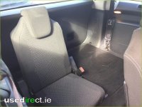 Citroen C4 GRAND PICASSO VTR **7 SEATER AUTO** (45)