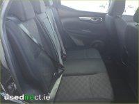 Nissan Qashqai 1.5 4DR **NAVI+PAN ROOF** (77)