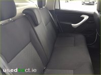 Dacia Duster AMBIANCE DCI 4X2 (60)
