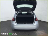 Peugeot 308 ACTIVE HDI (110)