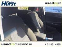 Hyundai Tucson SE B-DRIVE 2WD **NAVI** (4)