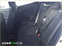 Renault Clio DYNAMIQUE 1.2 5 Door **NAVI** (68)