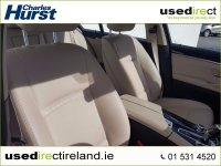 BMW 5 Series 520D SE **AUTO LEATHER** (177)