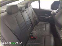 BMW 3 Series BMW 318D SE AUTO **LEATHER ** (143)