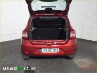 Dacia Sandero SANDERO ALTERNATIVE 1.5 DCI 90 (45)
