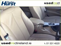 BMW 3 Series 318 D SE **LEATHER** (64)