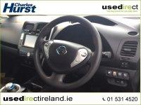 Nissan Leaf ACENTA **AUTO** (121)