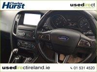 Ford Focus TITANIUM TDCI (171)