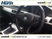 BMW 3 Series 320D SE WD12 2DR (194)