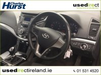 Hyundai i40 S CRDI BLUE DRIVE **152** (37)