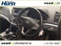 Hyundai i40 S CRDI BLUE DRIVE **161** (65)
