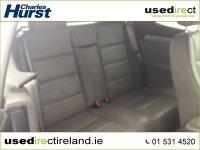 Audi A4 CABRIOLET 2.0TFSI 200HP **AUTO+LEATHER** (104)