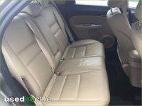 Honda Civic 1.8I SE EXECUTIVE 5DR **LEATHER** (205)