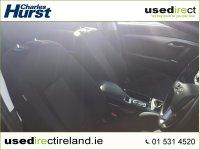 Hyundai i40 S CRDI BLUE DRIVE **152** (259)