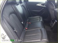 Audi A6 S LINE TDI **AUTO LEATHER** (152)