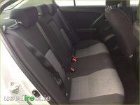 Toyota Avensis ACTIVE D-4D (41)