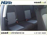 SEAT Ibiza IBIZA 1.2 TDI 75PS 3D (203)