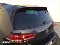 Volkswagen Golf GOLF 2.0 TDI GTD 184bhp 5DR **AUTO/DSG** (99)