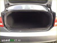 Audi A6 2.0 TFSI 170BHP 6-SPEED (225)