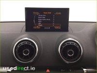 Audi A3 SE TDI 5 Door **NAVI** (44)