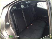 Honda Civic I-DTEC SE (72)