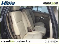 Volvo XC90 D5 SE GEARTRONIC **LEATHER/7SEATS**(274)