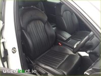 Audi A6 S LINE TDI ULTRA **LEATHER/AUTO** (12)