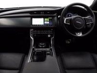 Jaguar XF R-SPORT D AUTO