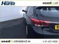 Hyundai i40 CRDI **BLUE DRIVE/LOW MILES ** (108)