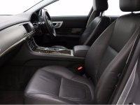 Jaguar XF PREMIUM LUXURY D AUTO