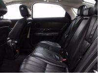Jaguar XJ Series XJ LUXURY V6 D AUTO