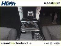 Hyundai i40 CRDI **BLUE DRIVE** (37)
