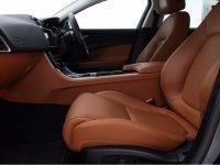 Jaguar XE PORTFOLIO D AUTO