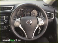 Nissan X-Trail ACENTA DCI **7 SEATS** (257)