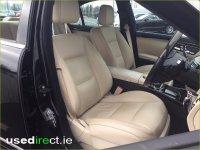 Mercedes-Benz S-Class S350 BLUETEC CDI **AUTO/LEATHER** (163)