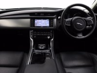 Jaguar XF PRESTIGE D AUTO
