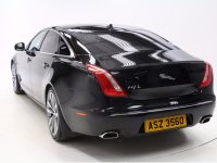 Jaguar XJ Series XJL PORTFOLIO V6 D AUTO