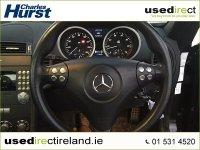 Mercedes-Benz N/A SLK 280 KOMPRESSOR **LEATHER/CONVERTIBLE**(89)