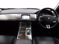 Jaguar XF PREMIUM LUXURY V6 D AU