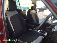 Citroen C4 Grand Picasso VTR + BL **7 SEATS** (263)