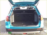 Suzuki Vitara GLX 5DR **NAVI/ LETHER-CLOTH/ SUNROOF** (151)