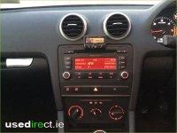 Audi A3 SB 1.6TDI 105 **SPORT** (15)