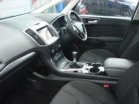 Ford S-Max 2.0 TDCi 180 Titanium Sport 5dr