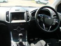 Ford Edge 2.0 TDCi 180 Sport 5dr