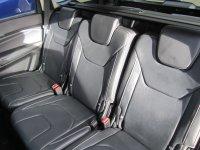 Ford S-Max 2.0 TDCi 180 Titanium 5dr