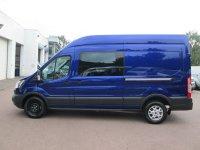 Ford Transit 2.0 TDCi 170ps H3 Van